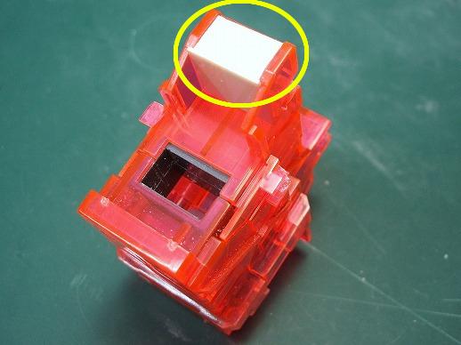 DSCF6679-1.jpg