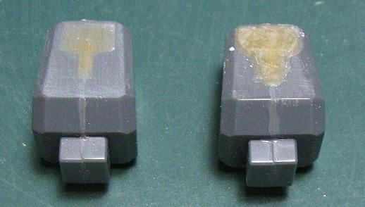 DSCF6689-2.jpg