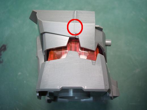 DSCF6696-1.jpg