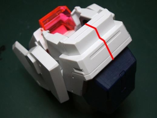 DSCF6726-1.jpg